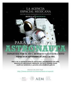 Ser_Astronauta_seminario