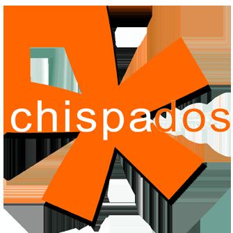 LOGO_chispados